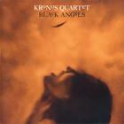 Kronos Quartet - Black Angels
