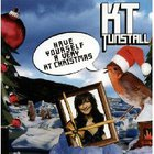 KT Tunstall - Have Yourself A Very KT Christmas (EP)