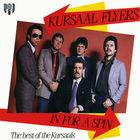 The Best Of The Kursaal Flyers