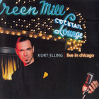 Kurt Elling - Live In Chicago