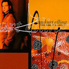 Kurt Elling - This Time It\'s Love