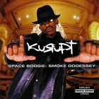 Space Boogie - Smoke Oddessey