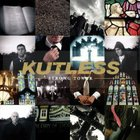Kutless - Strong Tower
