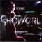 Kylie Minogue - Showgirl (Homecoming Live) CD1