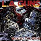 L.A. Guns - Walking The Dead