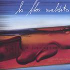 La Floa Maldita - Salut Jacques