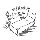 Christian the Christian