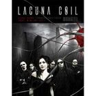 Lacuna Coil - Visual Karma (Body, Mind And Soul) CD1