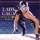 Lady GaGa - Poker Face (CDR)