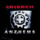 Anthems CD1