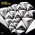 Lali Puna - Our Inventions