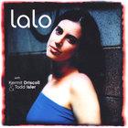 Lalo - Lalo