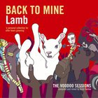 Lamb - Back To Mine
