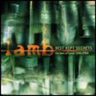 Lamb - Best Kept Secrets: The Best Of Lamb 1996-2004