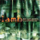 Lamb - Best Kept Secrets