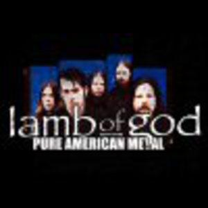 Pure American Metal