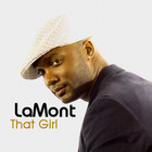 Lamont - That Girl (single)