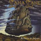 Return To Japan (Live)