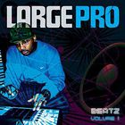 Large Professor - Beatz Vol.1