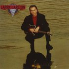 Larry Carlton - On Solid Ground (Vinyl)