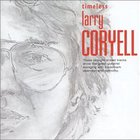 Larry Coryell - Timeless