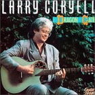Larry Coryell - Dragon Gate