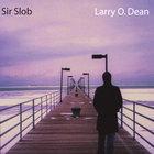 Sir Slob