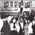 Larry Williams - Bad Boy Of Rock `n` Roll