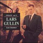 1945-1955, Vol. 3: Late Summer