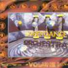 Laserdance Orchestra Vol.1