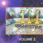 Laserdance Orchestra Vol.2