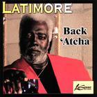Back 'Atcha