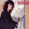 Laura Branigan - Self-Control (Vinyl)