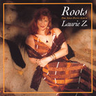 Laurie Z. - Roots, The Solo Piano Album