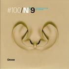 Groove 100
