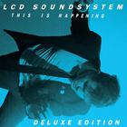 LCD Soundsystem - This Is Happening (Deluxe Edition)