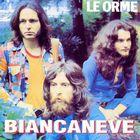 Le Orme - Biancaneve