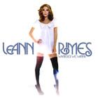LeAnn Rimes - Whatever We Wanna