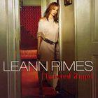LeAnn Rimes - Twisted Angel; Bonus Disc