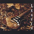 LeavIn