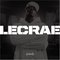 Lecrae - Rebel