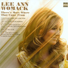 Lee Ann Womack - There's More Where That Came From