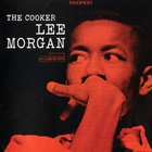 Lee Morgan - The Cooker