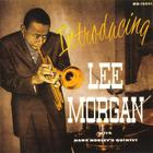 Lee Morgan - Introducing Lee Morgan (Reissued 1998)