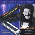 The Best of Lee Oskar Vol. 2