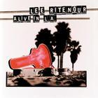 Lee Ritenour - Alive In L.A