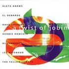 Lee Ritenour - A Twist of Jobim