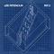 Lee Ritenour - Rit 2