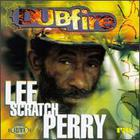 "Lee ""Scratch"" Perry - Dub Fire"