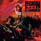Legion Of The Damned - Slaughtering Live